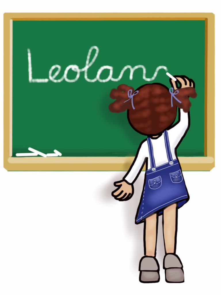 leolandia_1
